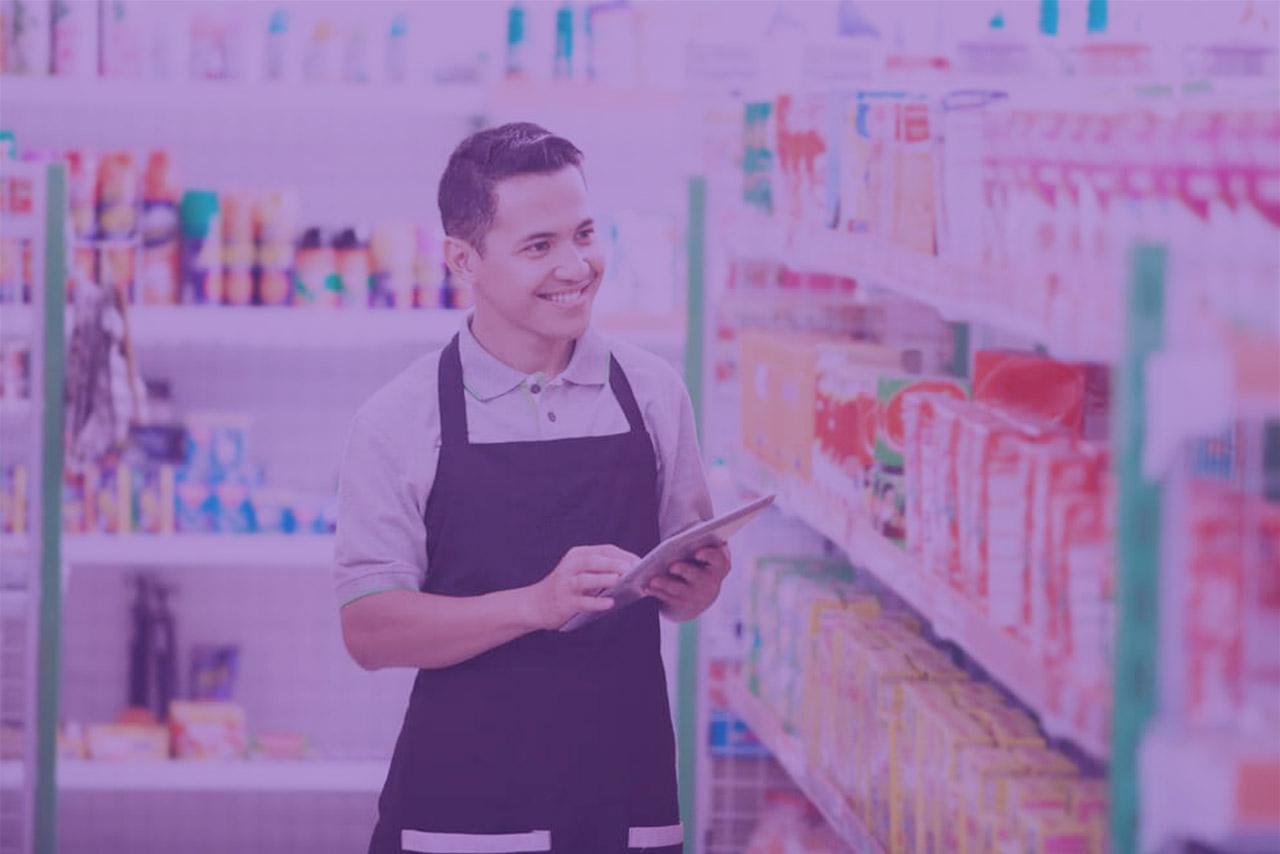 Precificação de produtos: aprenda como calcular o preço de venda