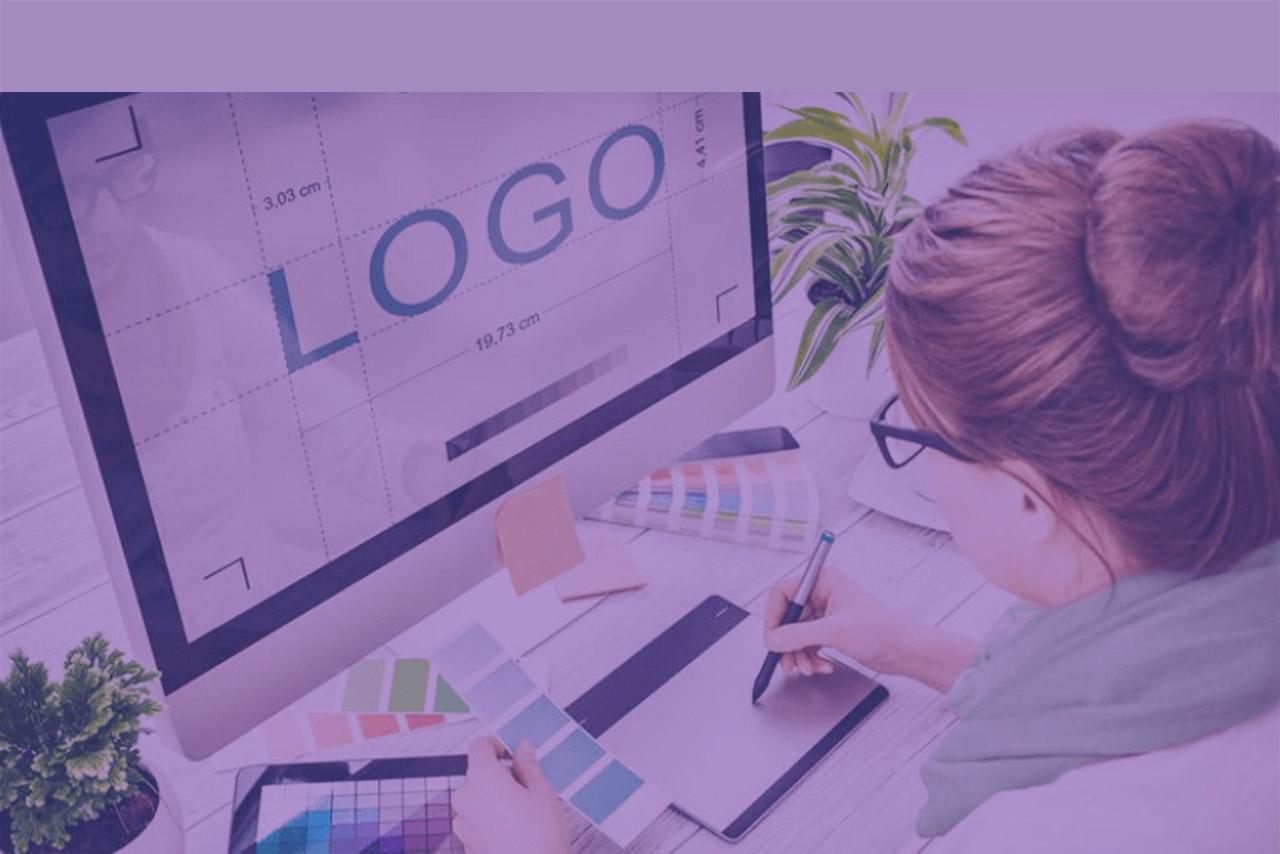 Por que ninguém se importa com a identidade de marca da sua empresa?