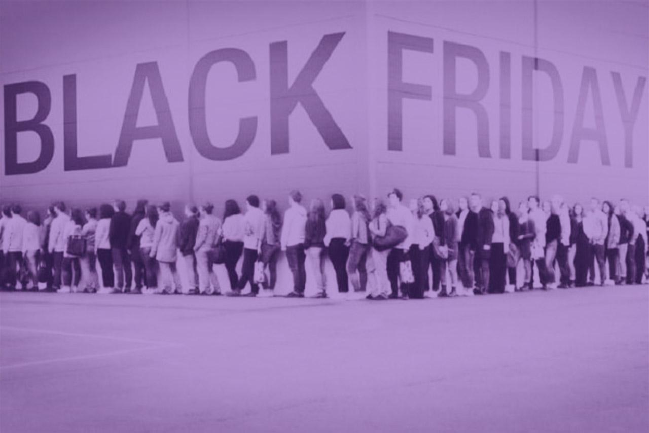 Como se preparar para vender melhor na Black Friday