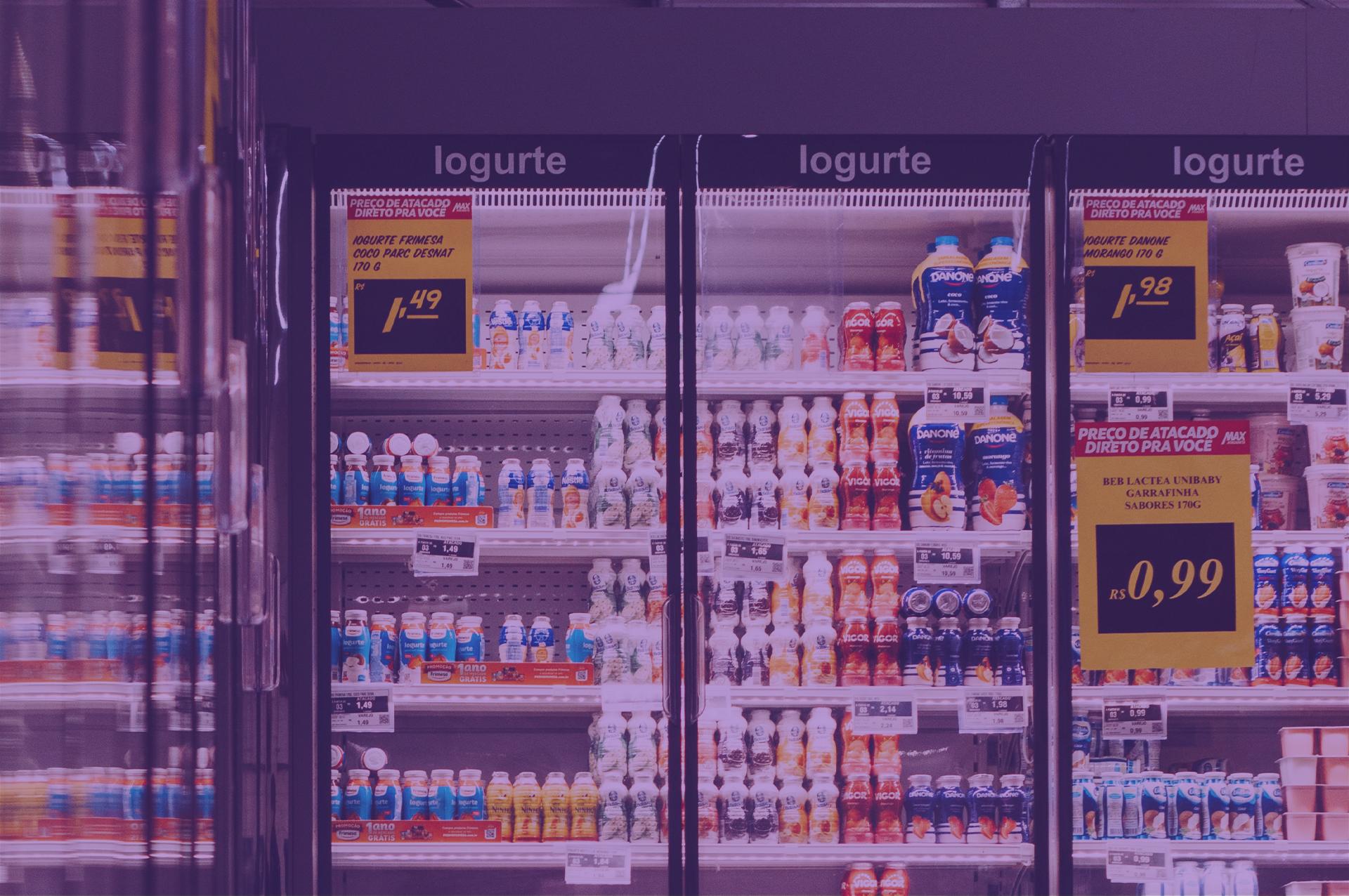 5 dicas valiosas para otimizar a precificação no supermercado