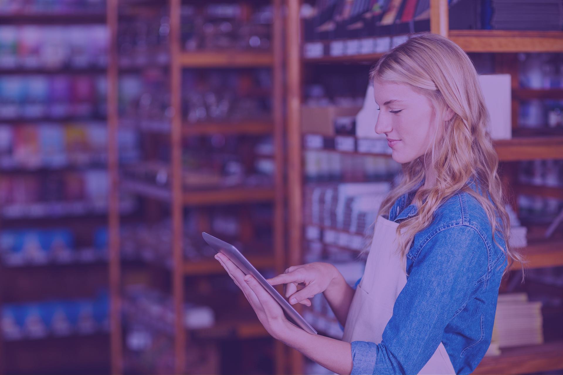 Saiba como a transformação digital pode melhorar os resultados do varejo