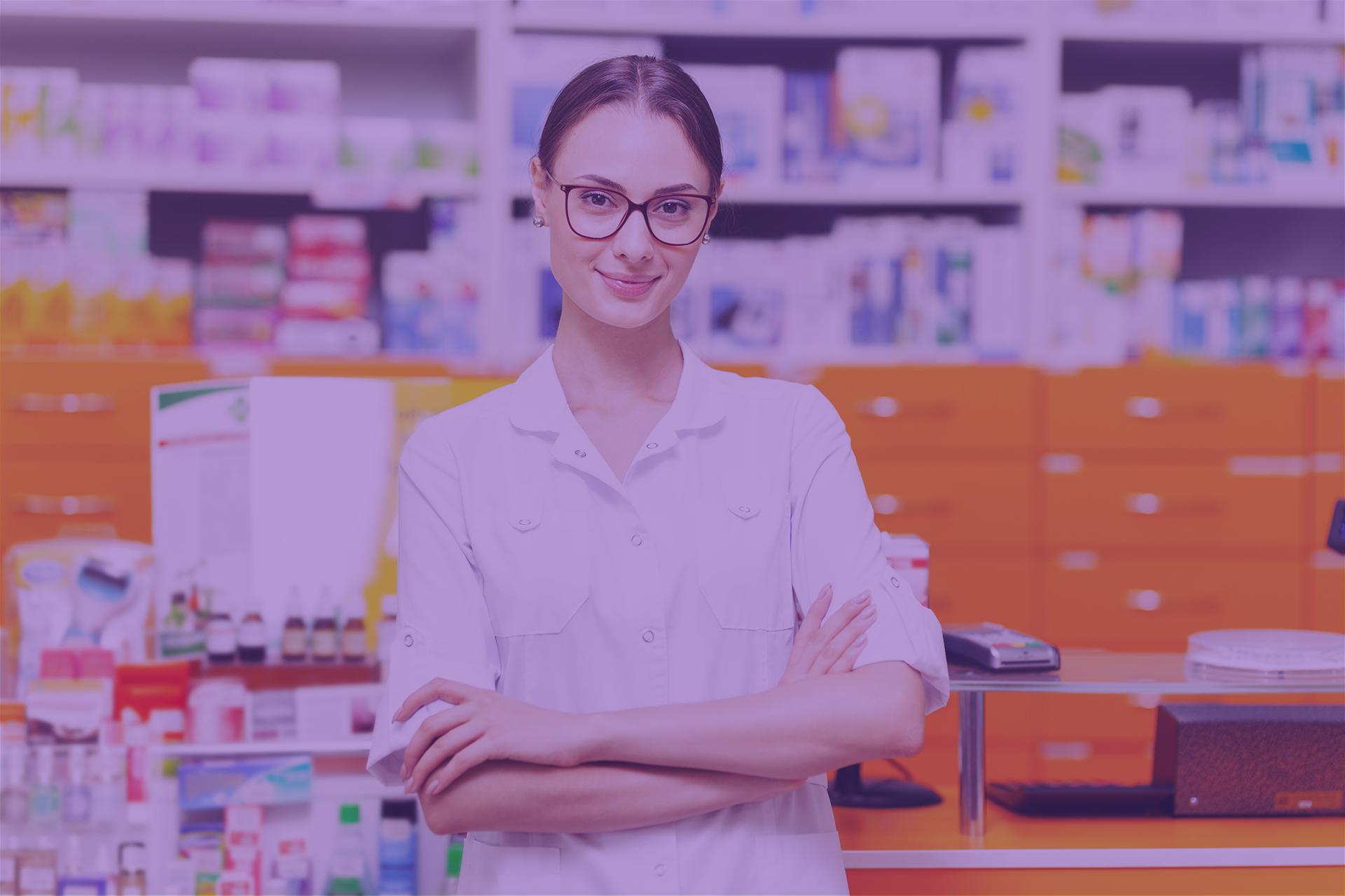 Guia definitivo para o sucesso de promoções nas farmácias