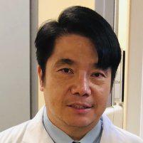 Dr. Kok-min Kyan, MD