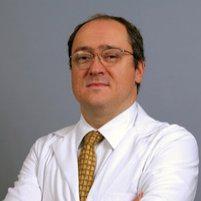 Dr. Harry Karamitsos, MD