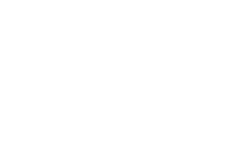 Kan+Ade Logo White