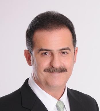 Pulse Doctor - Rafael Iñigo M.D.