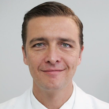 Pulse Doctor - Allan Ceballos M.D.
