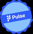 Pulse Seal Image