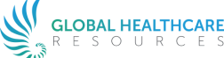Global Healthcare Resources Logo