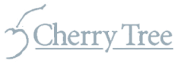 Cherry Tree - Investor Logo