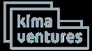 Kima Ventures - Investor Logo