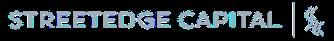 Streetedge Capitol - Investor Logo