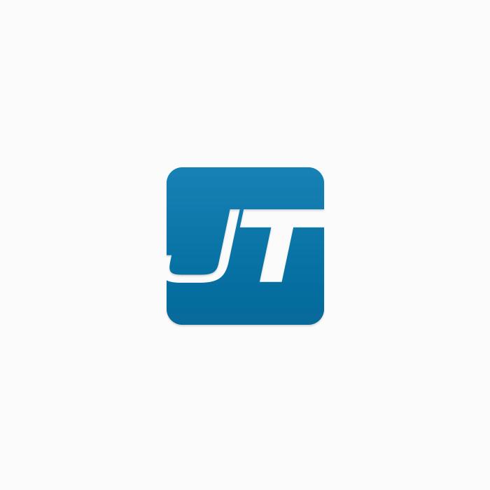 Social-Media-Icon farbig JackTiger.com