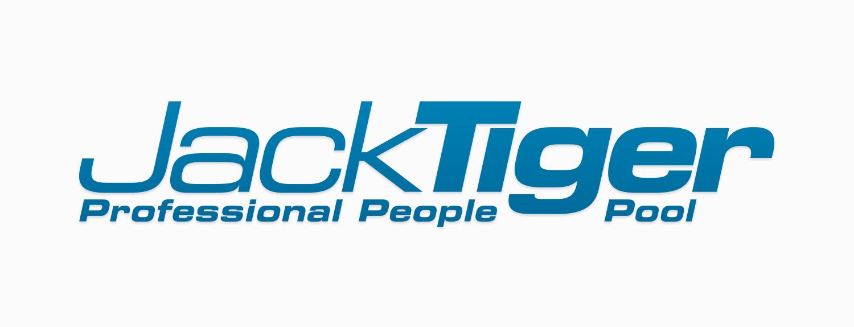 Logo JackTiger.com