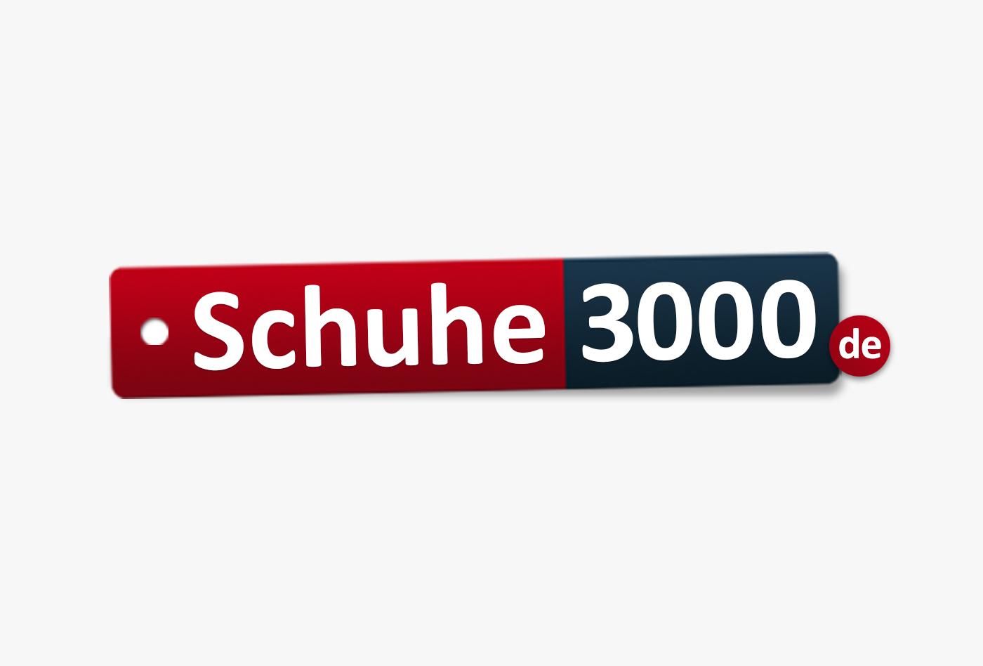Logo Onlineshop