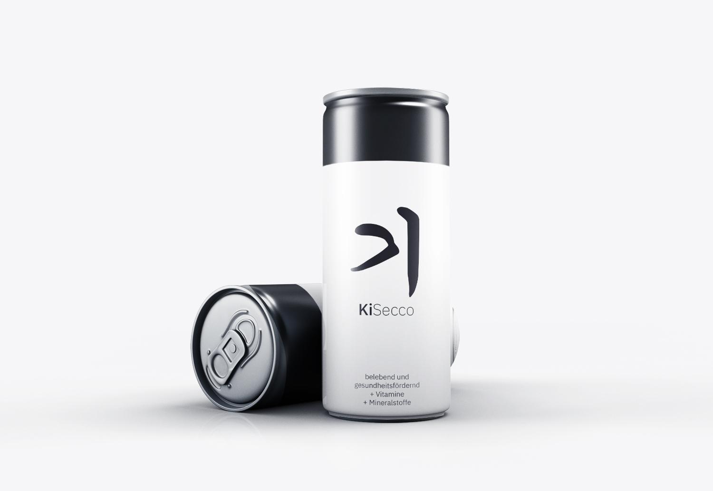 Design Beverage Packaging
