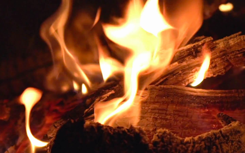Efectele nocive provenite din arderea lemnelor