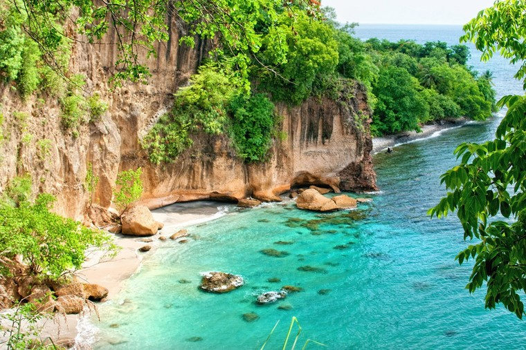 destinatii turistice pentru 2021 republica dominicana