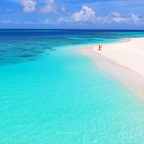 destinatii turistice 2021 Anguilla