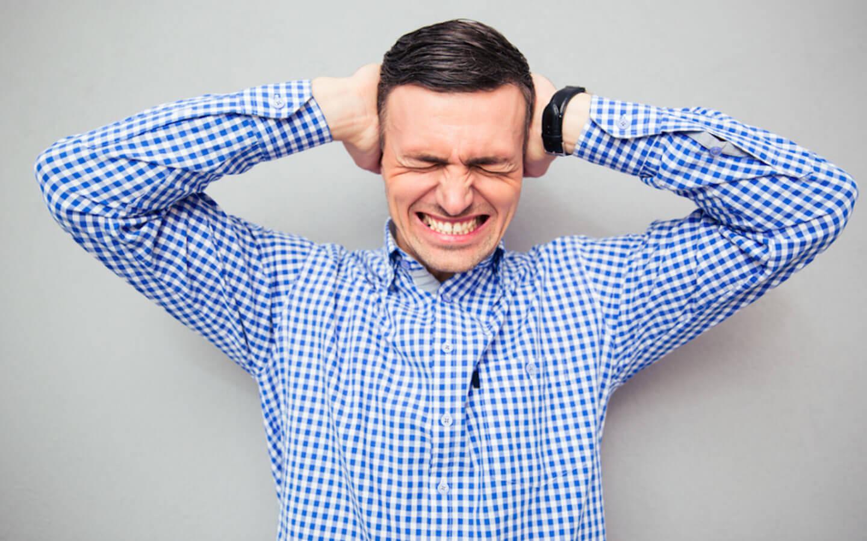 Analiză Nature Talks: Zgomotele care ucid. Cum ne afectează poluarea fonică