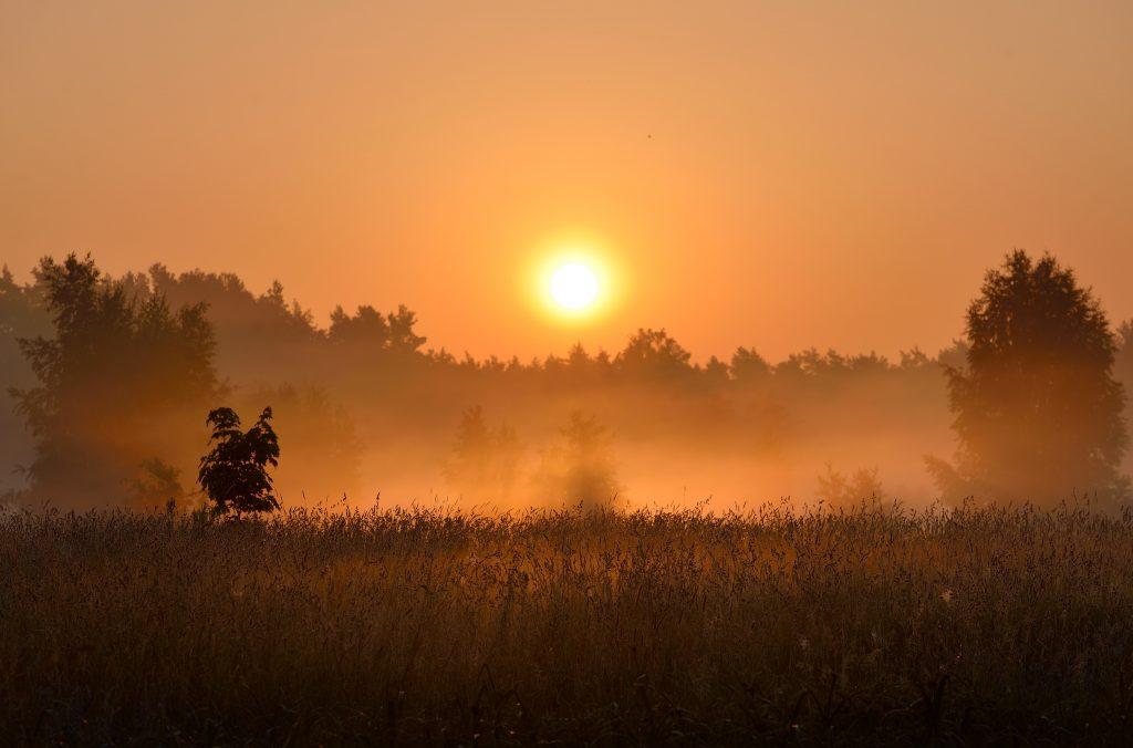 cea mai calda luna octombrie din istoria europei