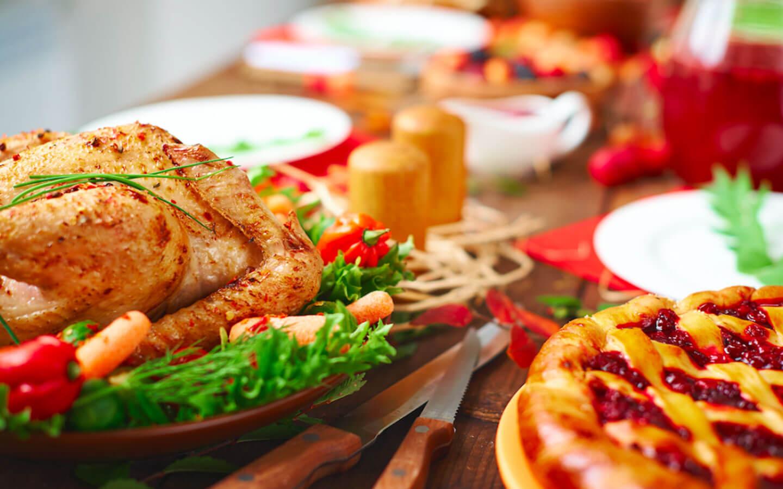 STUDIU. 3 din 4 români aruncă mâncare la gunoi