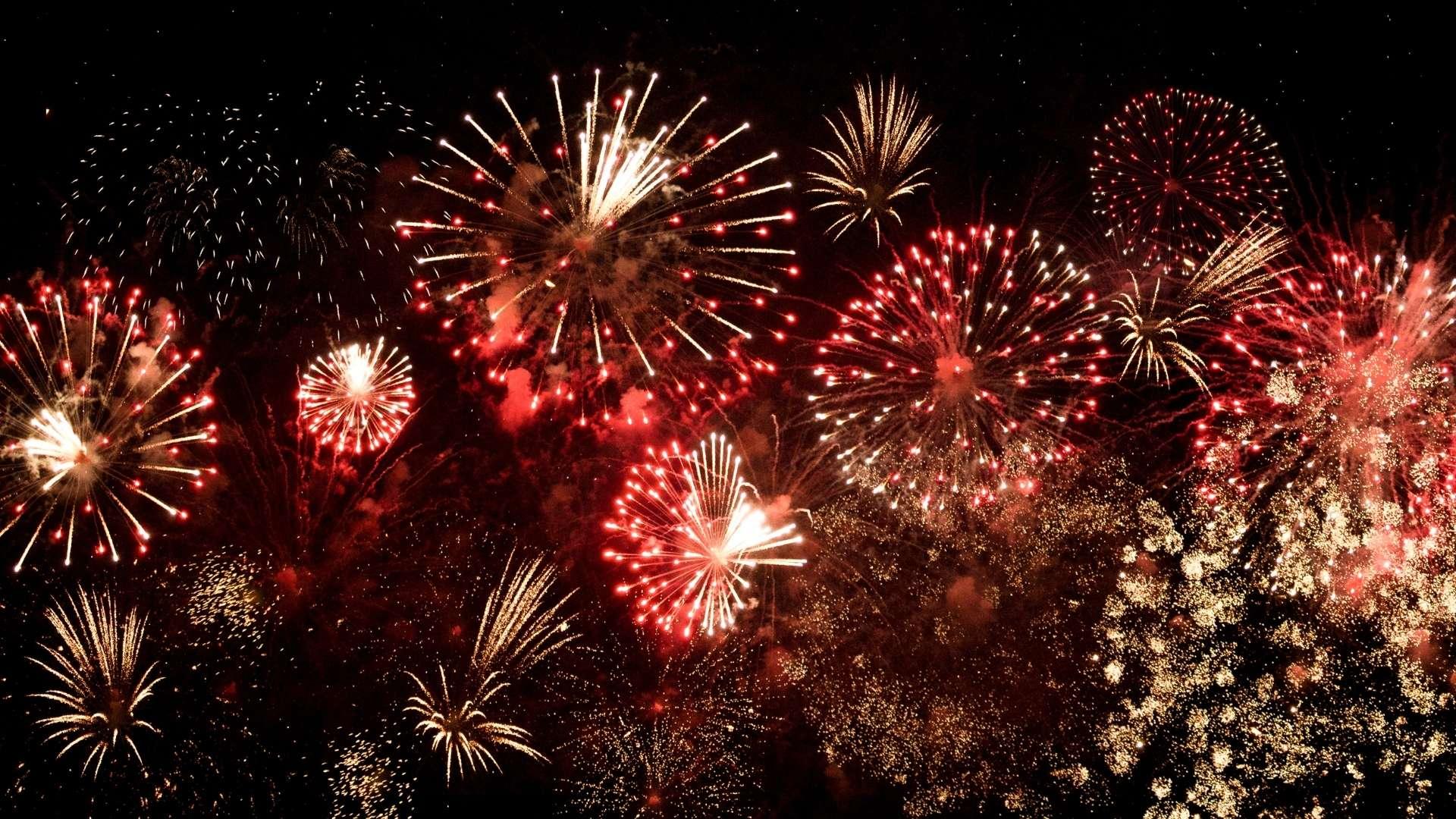 STUDIU. Cum influențează artificiile și inversiunea termică poluarea din interior