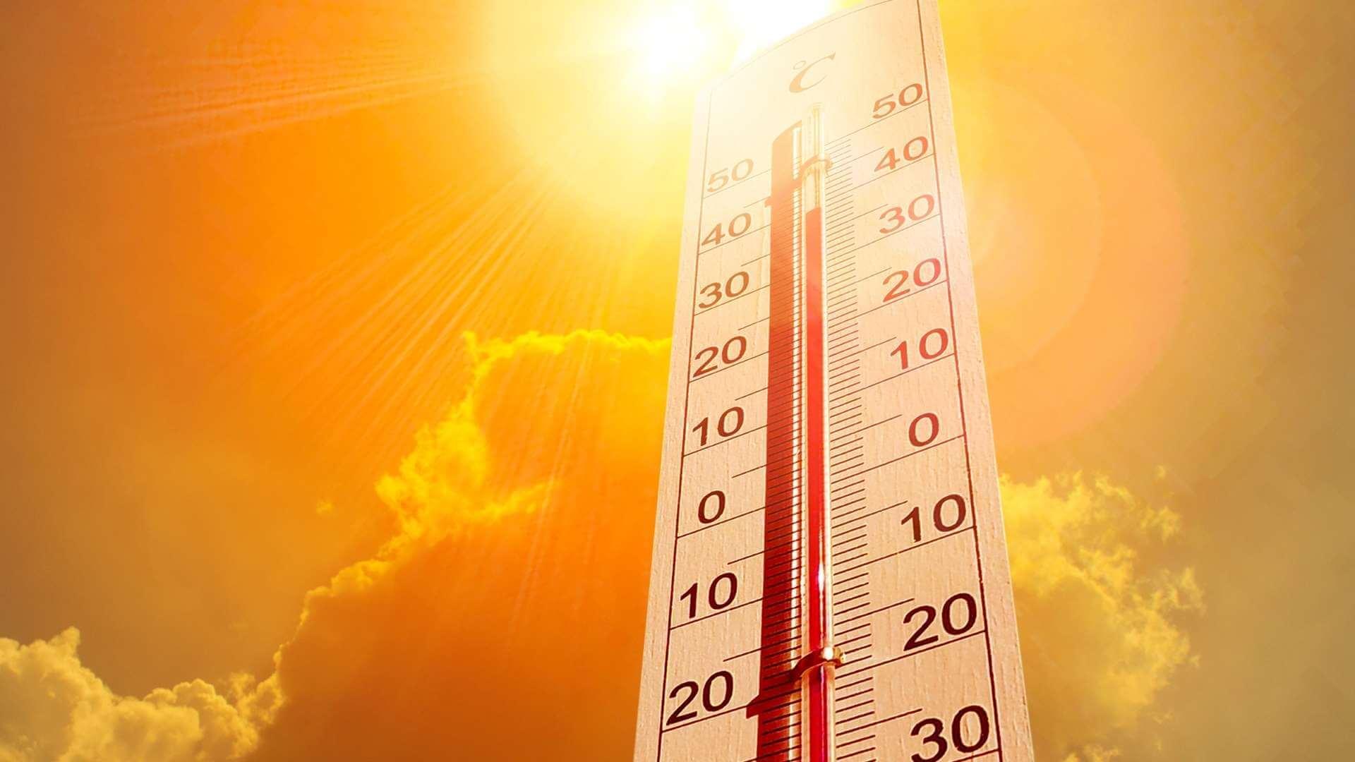 Prognoză. Primăvară mai caldă decât ar fi normal, iar în viitor vara ar putea dura jumătate de an