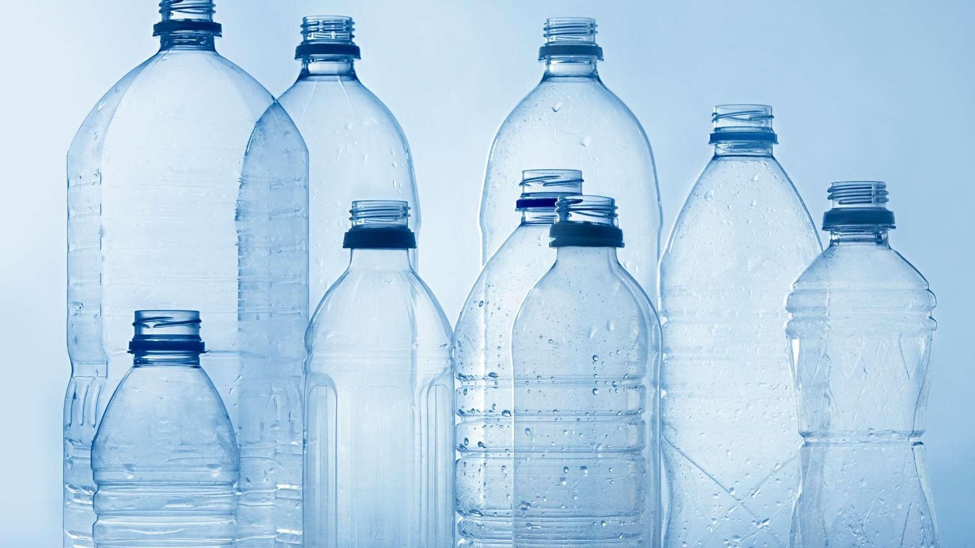 În viitor, plasticul ar putea fi reciclat la nesfârșit