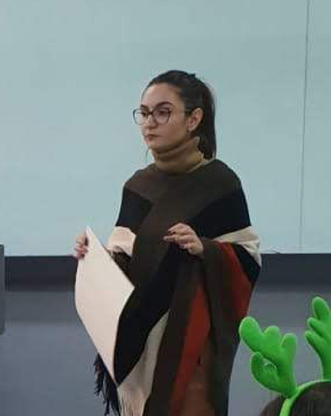 educator-scoala-de-mediu-adriana-dinu