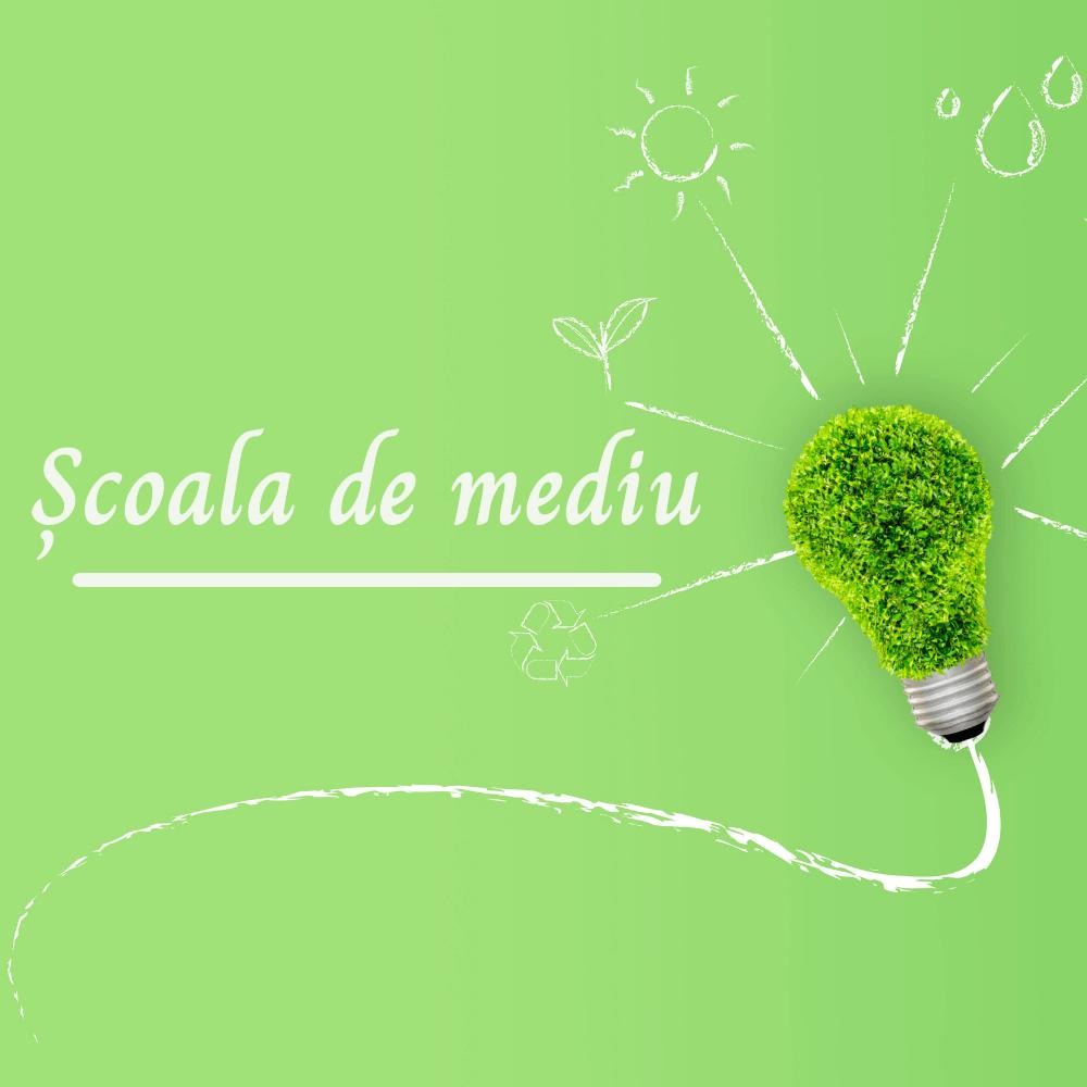 ong-romania-proiect-scoala-de-mediu-naturetalks