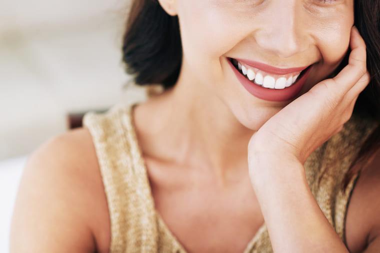 La risa, medicina para el alma