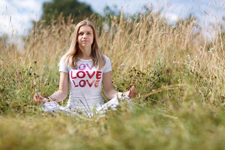 5 minutos mindfulness, relajación para principiantes