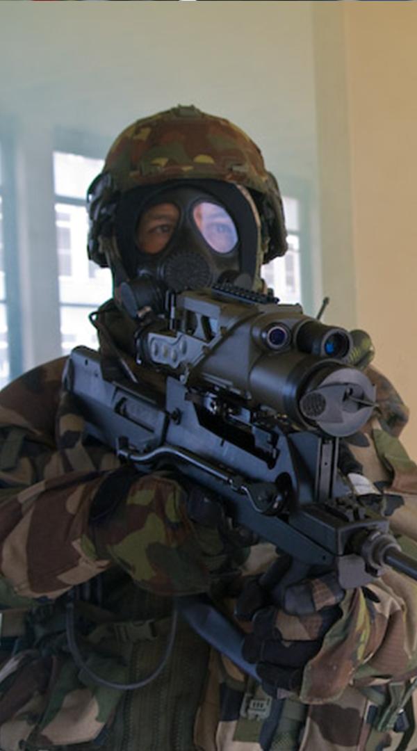 Defense_SiteMallette_photo3