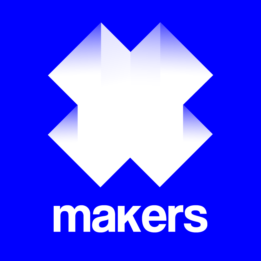 logo Xmakers