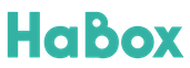 habox logo