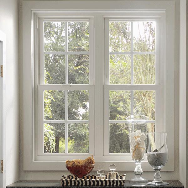 us window and door window