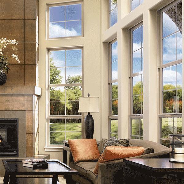 milgard windows casement windows