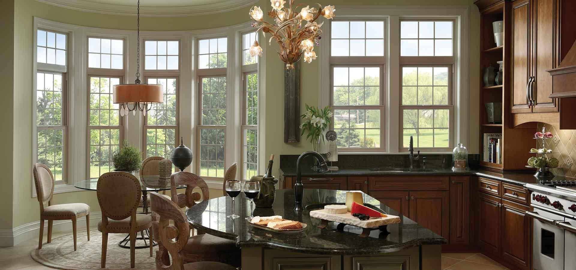 milgard san diego windows bay windows