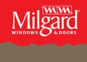 logo milgard