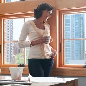 us window and door testimonials from customers