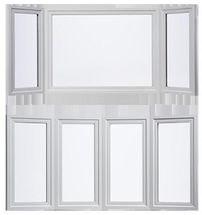 bay-windows-and-bow-windowsbay-windows-and-bow-windows
