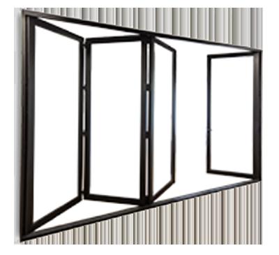 Bifold Doors San Diego