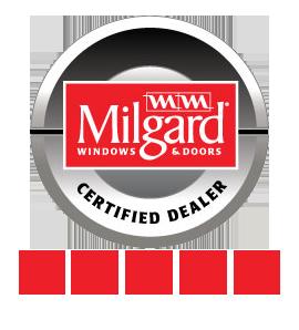 Milgard Certified 5 Star Window Installation San Diego