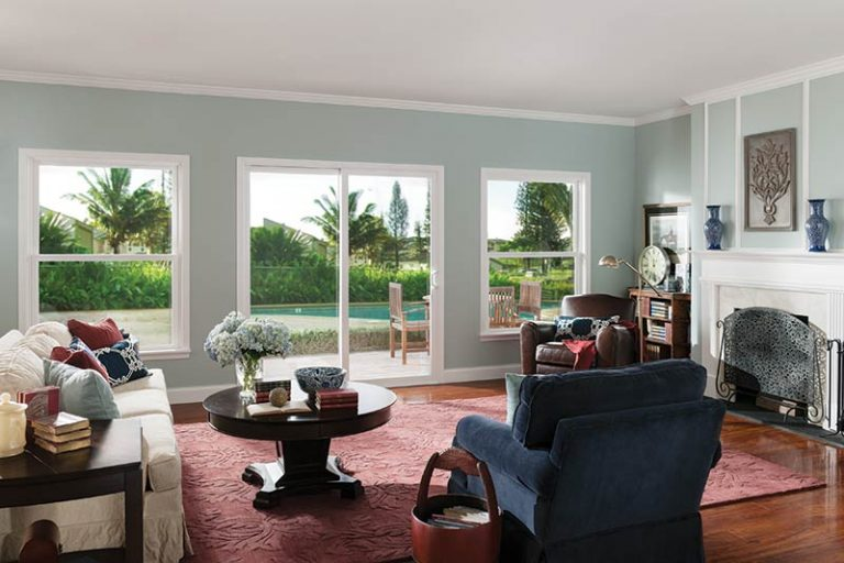 tuscany energy efficient windows and doors