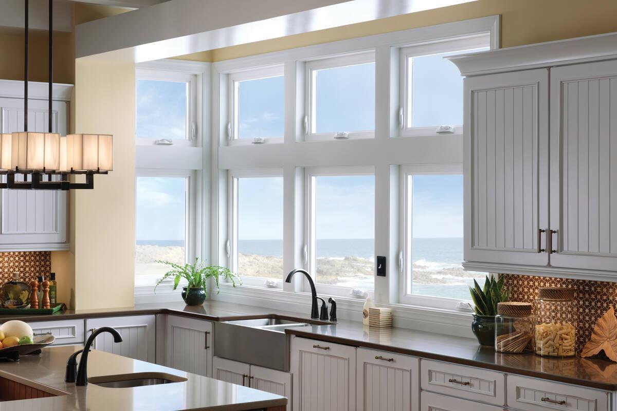 San Diego Replacement Windows