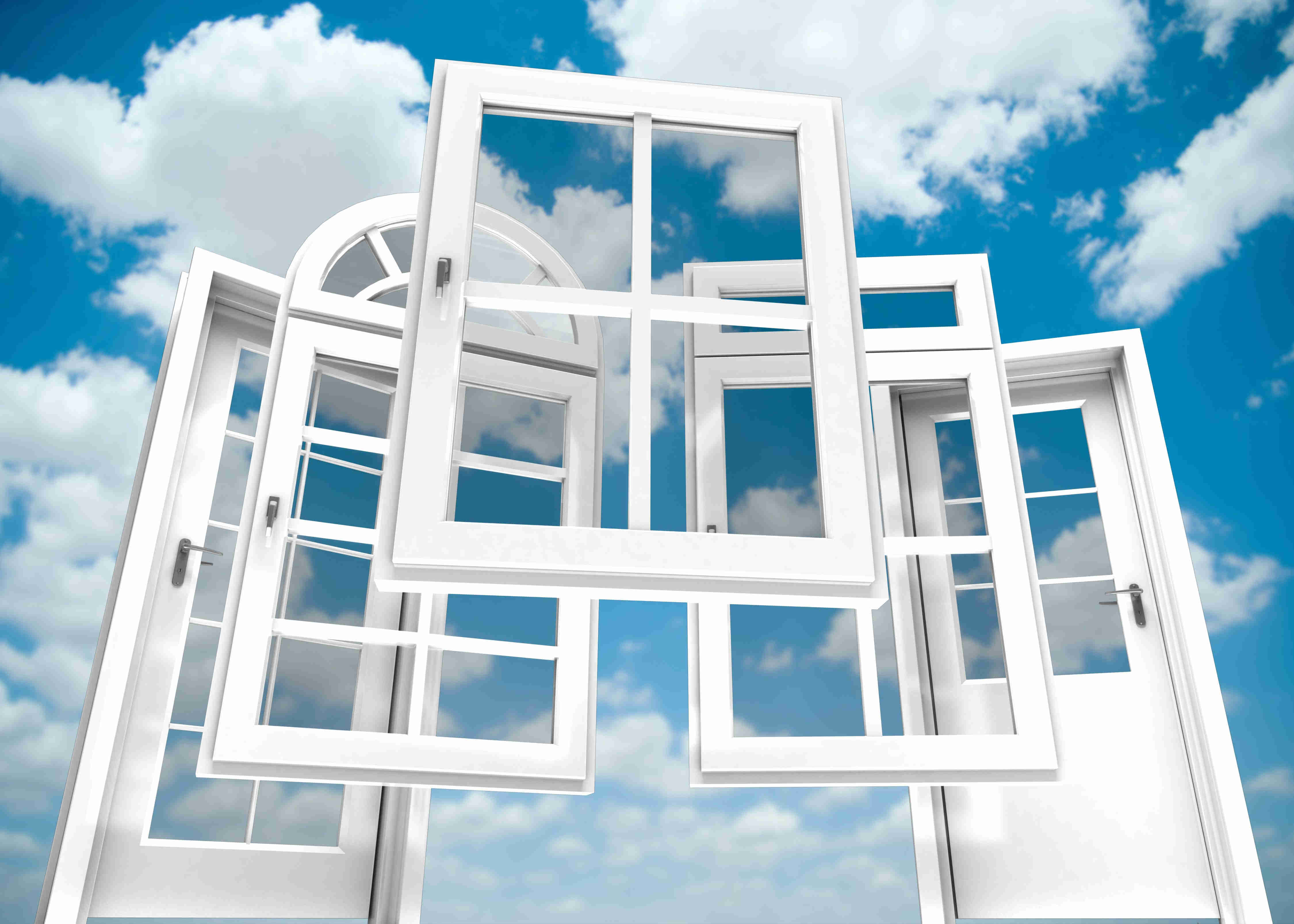 Why Should You Choose Milgard Vinyl Windows for Your Home? For More Reasons Than You May Think