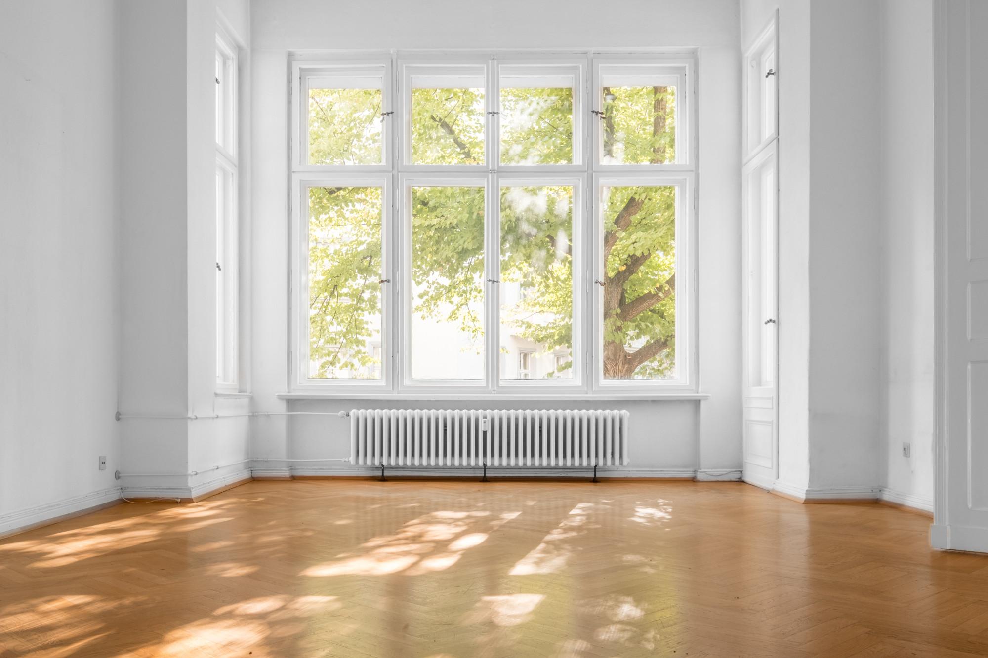 The Top Benefits of Installing Fiberglass Windows