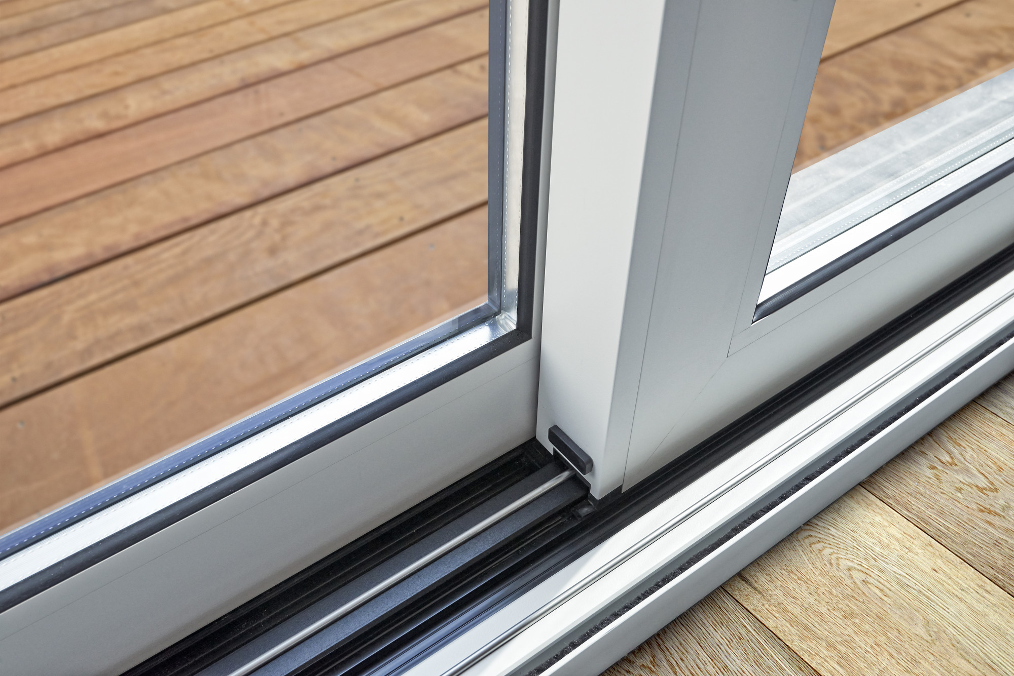 The Best Sliding Door Dimensions: What Size Sliding Glass Doors Do You Need?