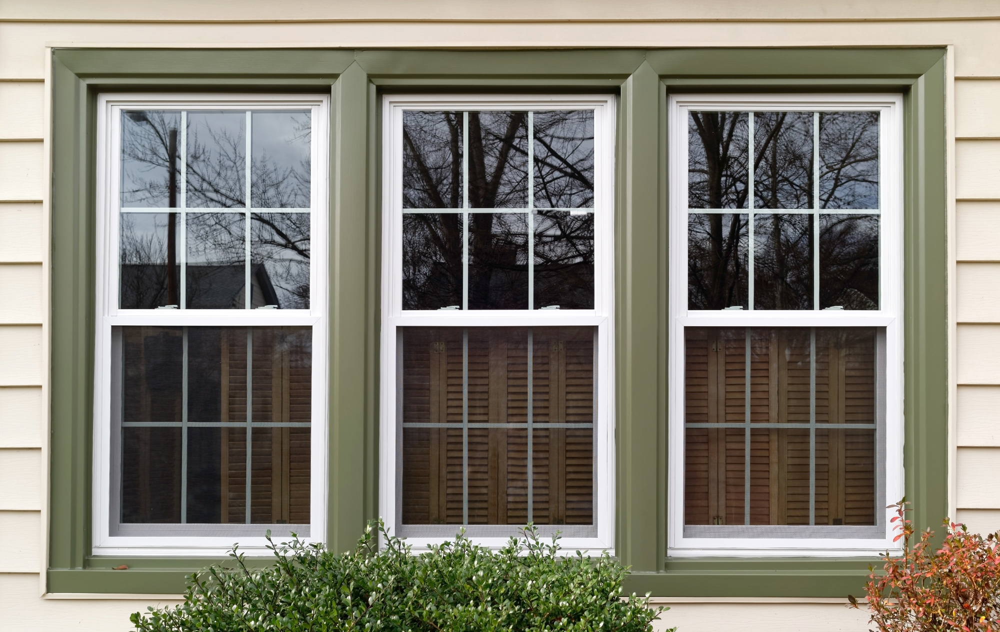 8 Different Types of Windows to Consider for Your New Build or Reno